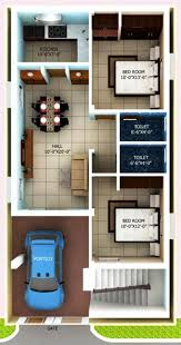 400 sq ft home plans lovely 400 sq ft house plans unique 400 square feet indian