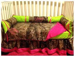 camouflage crib bedding sets crib bedding pink uflage baby sets realtree baby crib bedding sets