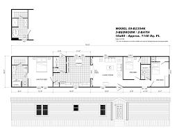manufactured homes floor plans. Clayton Mobile Homes Floor Plans.Single Wide Home Flo Manufactured Plans