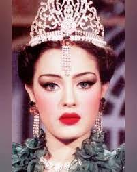 ملف:شريهان أميرة الف ليلة وليله.jpg - ويكيبيديا