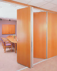 folding office partitions. Sliding Folding Partitions Office I