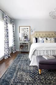 Bedroom Rug Under Bed In Corner Beautiful Pertaining To Bedroom Rug