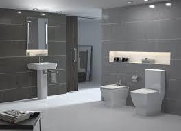 modern lighting bathroom. 51 Most Prime Chrome Bath Light Fixtures 36 Inch Bathroom Fixture Restroom 4 5 Vanity Modern Lighting