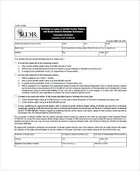 Short Term Commercial Lease Agreement Template Simple Draft Property ...