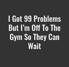 Therapy Quotes Beauteous Motivational Fitness Quotes Gym Therapy Quotes Daily Leading