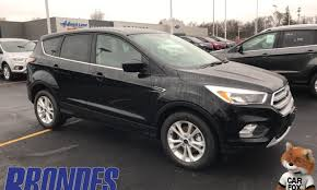 ford escape 2017 black. full size of ford:2017 black ford escape toledo dcb stunning 2017