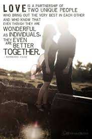 True Love Quotes Mesmerizing 48 Love Quotes About True Love