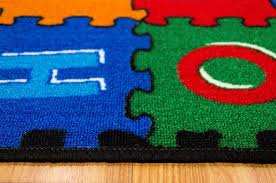 play rugs for toddlers childrens area rugs navy nursery rug circle nursery rug