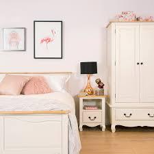 teens bedroom oak furniture land