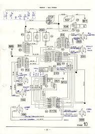 daihatsu sirion wiring diagram daihatsu wiring diagrams daihatsu wiring diagrams daihatsu wiring diagrams