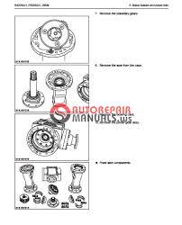 isuzu alternator wiring for 98 auto electrical wiring diagram 1989 international truck wiring diagram
