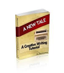 becoming an entrepreneur essay checker