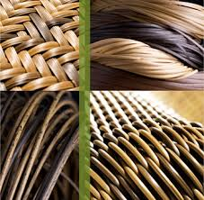 Rattan Vs Wicker