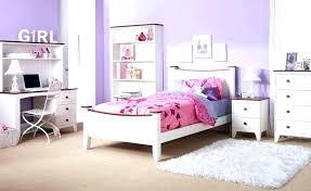 bedroom furniture for teenager. Ikea Bedroom Furniture For Teenagers Teenage . Teenager R