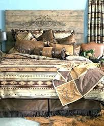 western bedding sets western bedding set western comforter sets western bedding collection comforter delectably ranch star western bedding sets