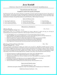 Rutgers Resume Template Professional Resume Templates