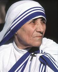 the best mother teresa essay ideas mother  mother teresa catholic church 8 x 10 8x10 glossy photo picture