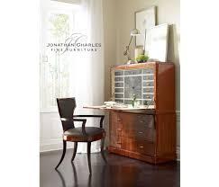 art deco style rosewood secretaire 494335. art deco style rosewood secretaire 494335 t