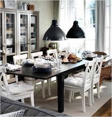 ikea lighting catalogue. Dining Room Wonderful Ikea Kitchen Table Island Tables Sets Lighting Catalogue
