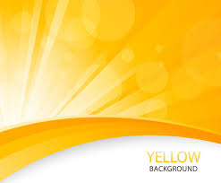 cool yellow abstract backgrounds. Yellow Abstract Background With Cool Backgrounds