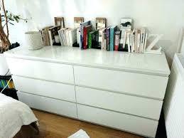 glass dresser dresser glass top dressing table 6 drawer dresser glass top green glass dresser set