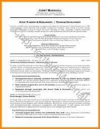 is an objective needed on a resume.Resume-objective-samples-2.jpg