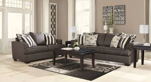 Evans Furniture Galleries in Chico & Yuba City CA