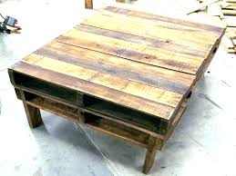 pallet furniture coffee table pallet furniture coffee table unique pallet ideas pallet wood coffee table best pallet wood
