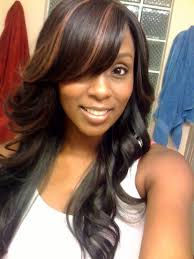 quick weave ponytail hairstyles cute long quick weave hairstyle quick weave ponytail hairstyles