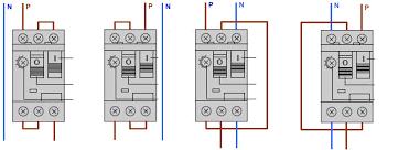 single phase dol starter wiring diagram facbooik com Single Wiring Diagram single phase dol starter wiring diagram wiring diagram single coil wiring diagram