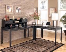 Good contemporary home office Office Furniture Full Size Of Contemporary Home Office Furniture Ideas Desks Melbourne Uk Fancy Best About Licious Co Gabriel Martins Tag Archived Of Monarch Contemporary Modern Home Office Study