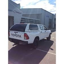 +27 51 400 0500 fax: Jobs In Bloemfontein Olx