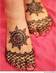 Small Picture Best 20 Round mehndi design ideas on Pinterest Mehndi book