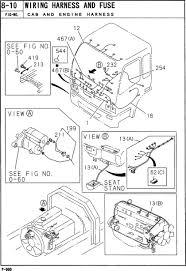 Isuzu npr parts diagram periodic diagrams science
