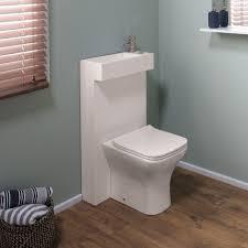 aquabro all in basin toilet combination unit sinks taps com