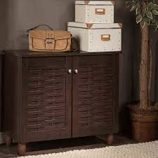 full size of hd the rhhomedepotcom marcy baxton studio china cabinet dark brown storage winda wood