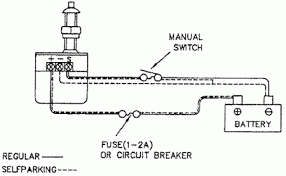 wiring diagram for boat wiper motor the wiring diagram Sprague Wiper Motor Wiring Diagram wiring diagram for boat wiper motor the wiring diagram Chevy Wiper Motor Wiring Diagram