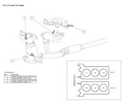 2001 nissan maxima fuse panel diagram oxygen sensor for frontier box