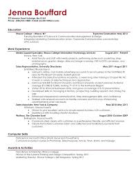 Free Resume Templates For Macbook Pro template Resume Template For Mac Word Cover Letter Warehouse 45