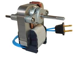 broan 678 wiring diagram broan image wiring diagram nutone broan replacement fan motors electric motor warehouse on broan 678 wiring diagram