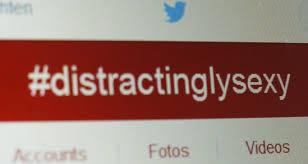Sexismus Lügen Und Twitter Wie Eine Jägerin Zur Gejagten Wird