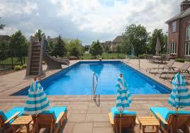 backyard pool designs.  Pool Invigorating Backyard Pool Ideas U0026 Landscapes Designs  Sebring Design  Build Inside A