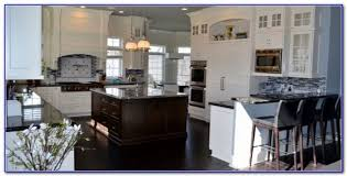 premier kitchen cabinet refacing buffalo ny cabinet home