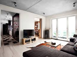 Beautiful Small Apartments Extraordinary Ideas 4 Sweet Small Apartment  Design Reference And Stunning . 2017