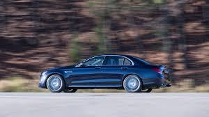 2018 mercedes benz amg e63 sedan. brilliant sedan 2018 mercedesamg e63 s photo 18  with mercedes benz amg e63 sedan