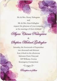Free Wedding Invitation Maker Free Wedding Invitations