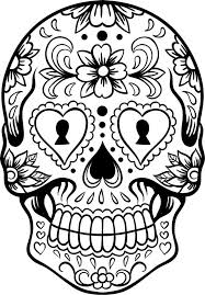 Coloring Pages For Teens Printable Coloring Pages For Teens Free