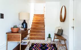 Creating a Welcoming Entryway