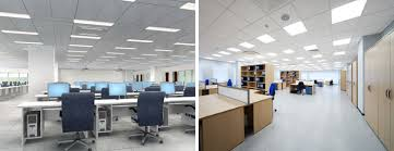 office ceilings. Office Ceiling Tiles - Suspended Ceilings For Offices, Boardrooms And Call  Centres Office Ceilings R