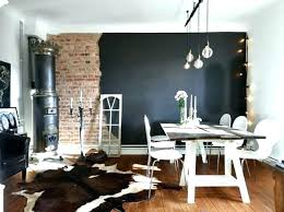 painting interior brick walls painting interior brick how to paint brick wall interior painting interior brick